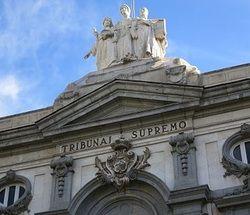Nueva sentencia del Tribunal Supremo otorgando custodia compartida