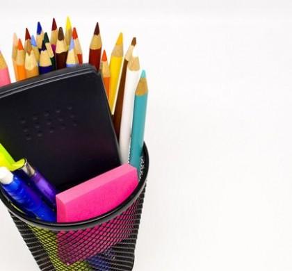 Los gastos escolares no son gastos extraordinarios