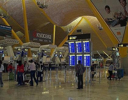 Derechos e indemnización por cancelación de vuelos