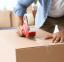 ¿Cómo gestionar los trámites de mudanza tras un divorcio?